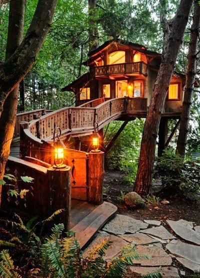 treehouse-2