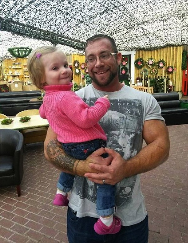 18-month-old-Honey-Rae-with-dad-Adam