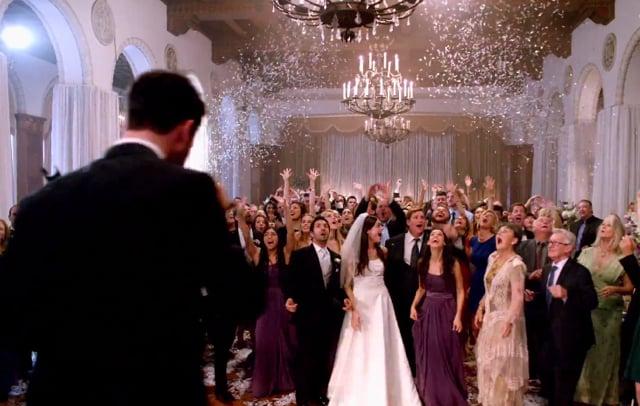 embed_maroon_5_wedding_vevo_011415 (1)