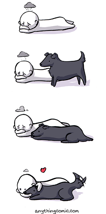 anythingcomic-comics-depression-dog-1420349