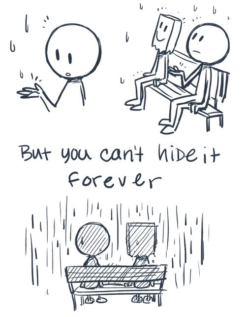depression-comics-1558153