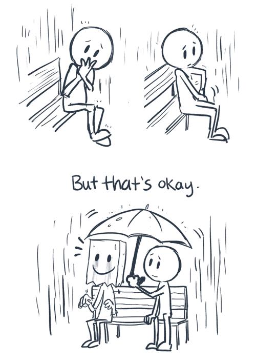 depression-comics-1558155