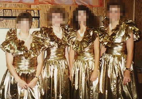 god-awful-bridesmaid-dresse