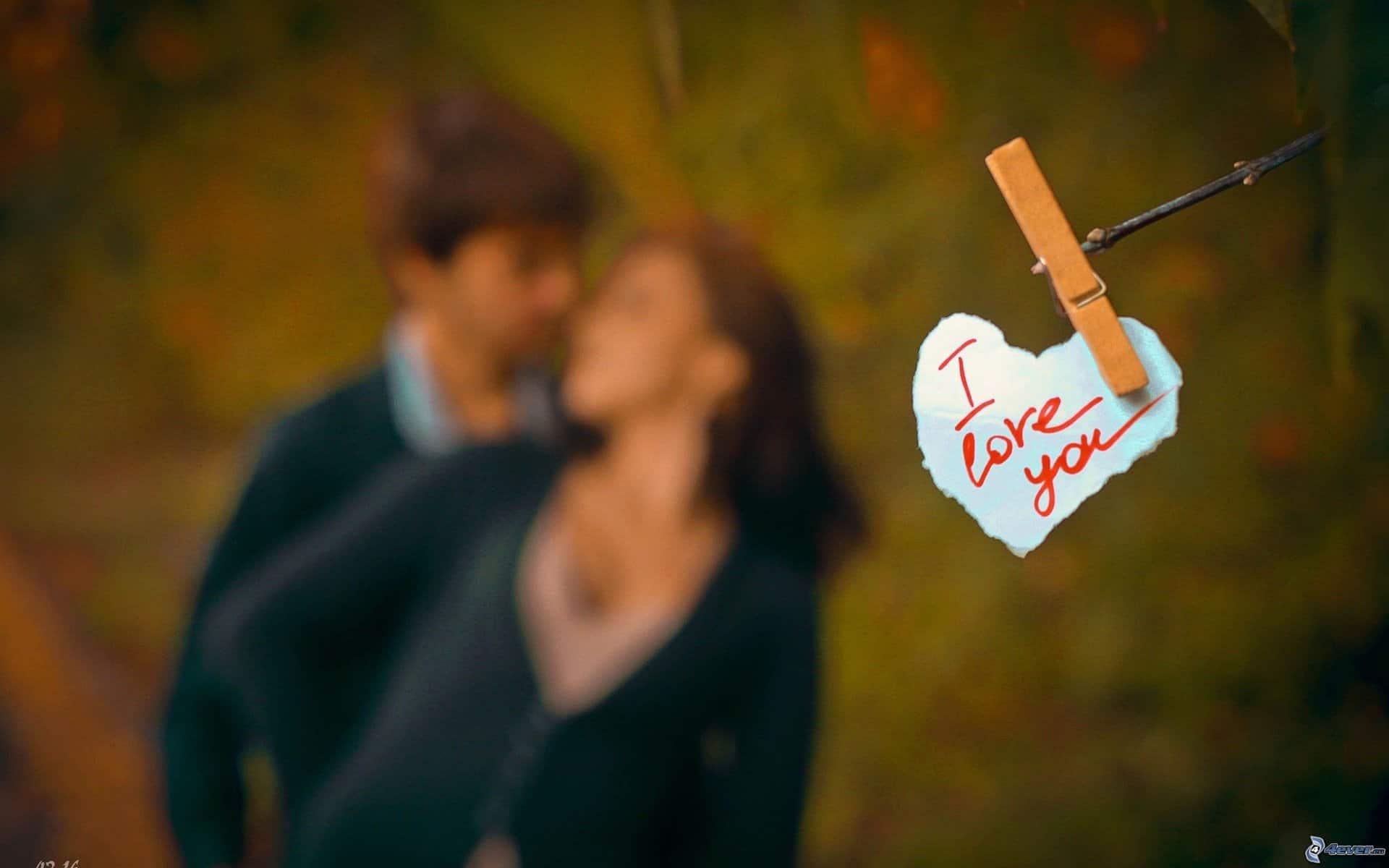 i-love-you,-couple-164485