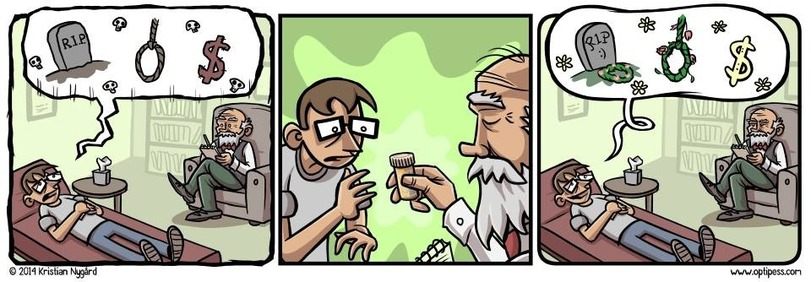 optipess-comics-depression-pill-1627988