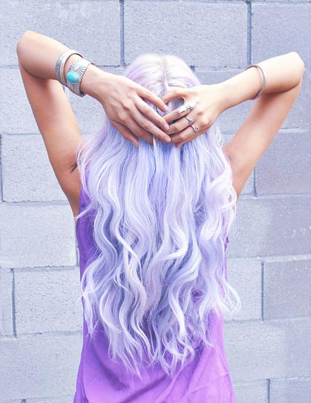 pastel-hair-trend-151__605