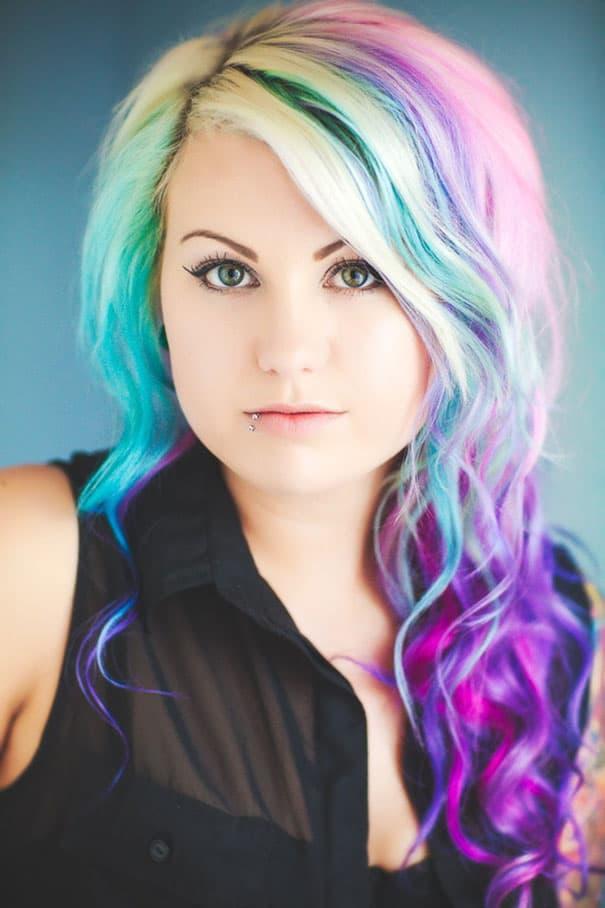 pastel-hair-trend-17__605