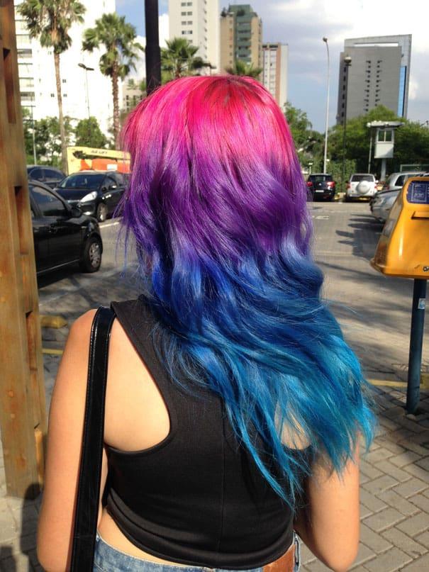 pastel-hair-trend-24__605