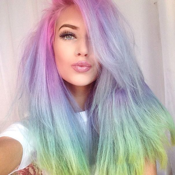 pastel-hair-trend-2__605