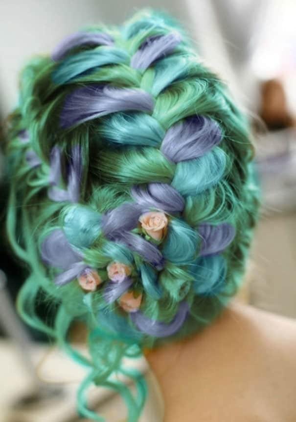 pastel-hair-trend-301__605