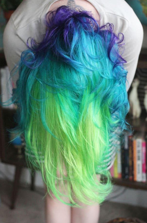 pastel-hair-trend-32__605