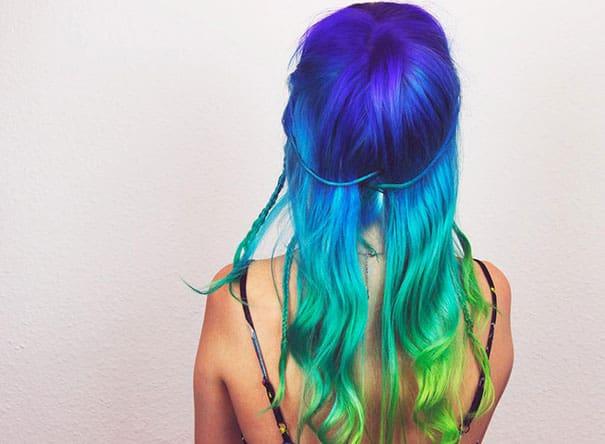 pastel-hair-trend-33__605