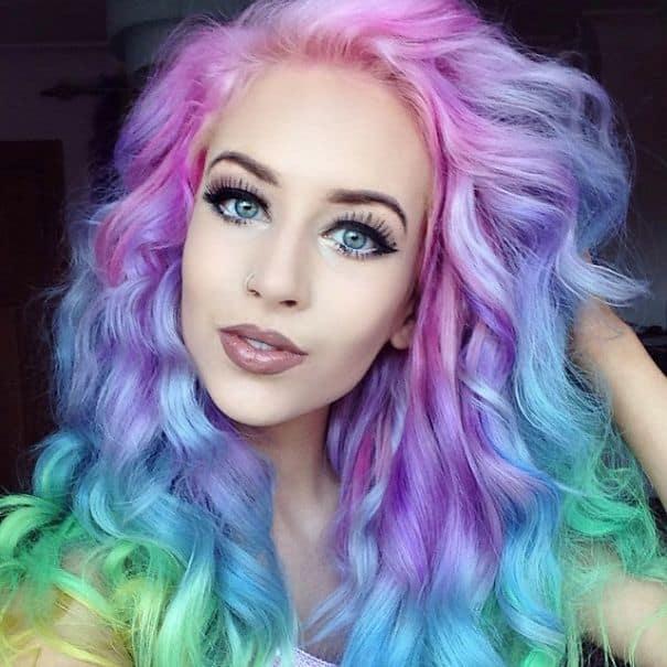 pastel-hair-trend-4__605