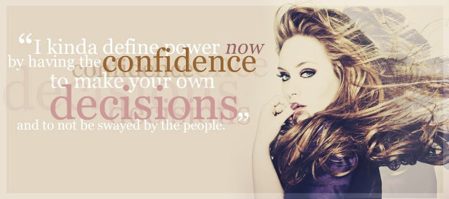 adele-best-quotes-body-image-self-confidence-song-lyrics-12